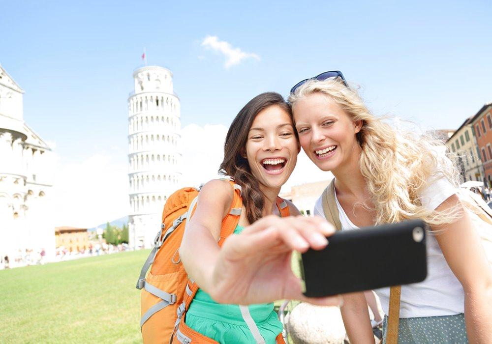 TUTTI I PONTI DEL 2016 Un anno ricco di occasioni per una vacanza in Toscana