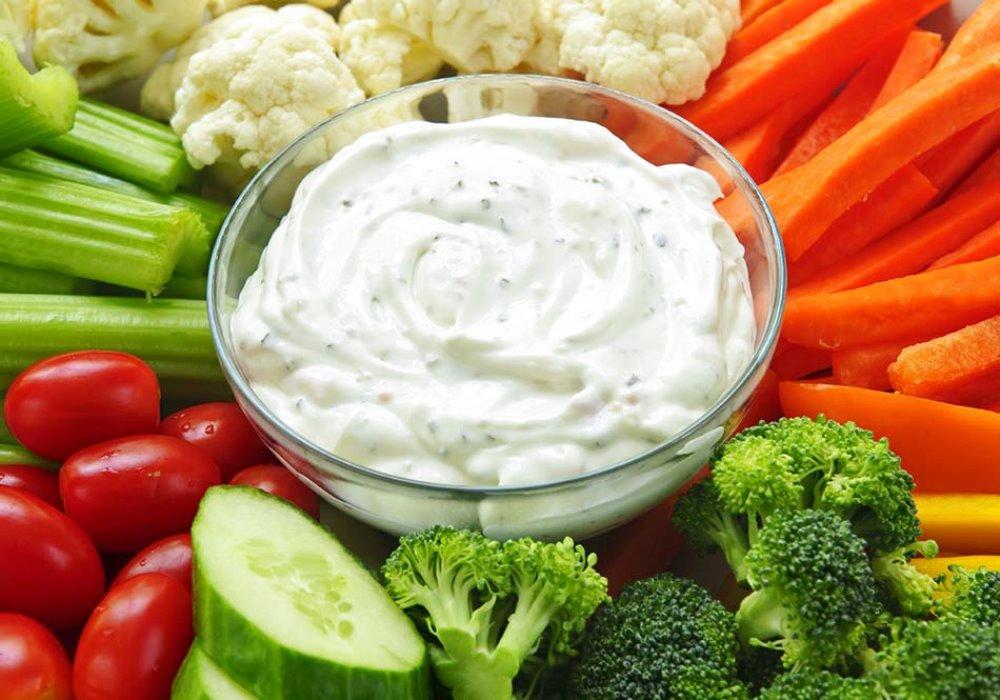 COME FARE UN ORTO IN CASA Idee e suggerimenti per verdura biologica e sempre fresca