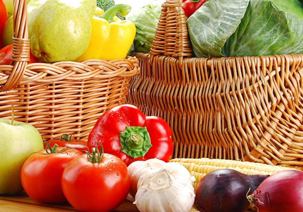COLTIVARE POMODORI SUL BALCONE DI CASA Come avere verdure fresche a portata di mano