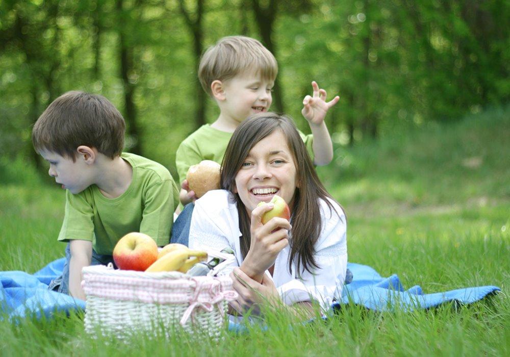 VACANZE CON I BAMBINI IN TOSCANA Relax e divertimento in famiglia