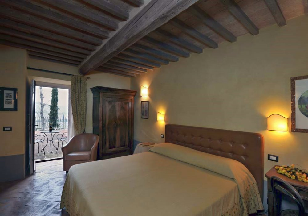 NUOVE OFFERTE A LA SOVANA