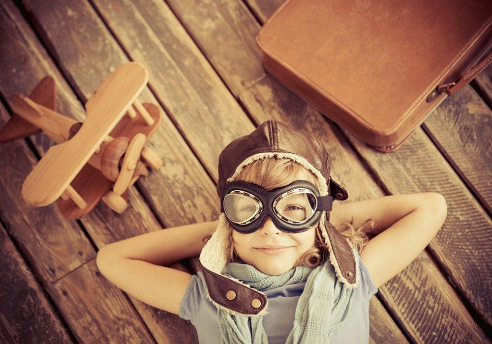 COME ORGANIZZARE UNA VACANZA PER TUTTA LA FAMIGLIA Vacanze divertenti per i bambini, indimenticabili per i genitori