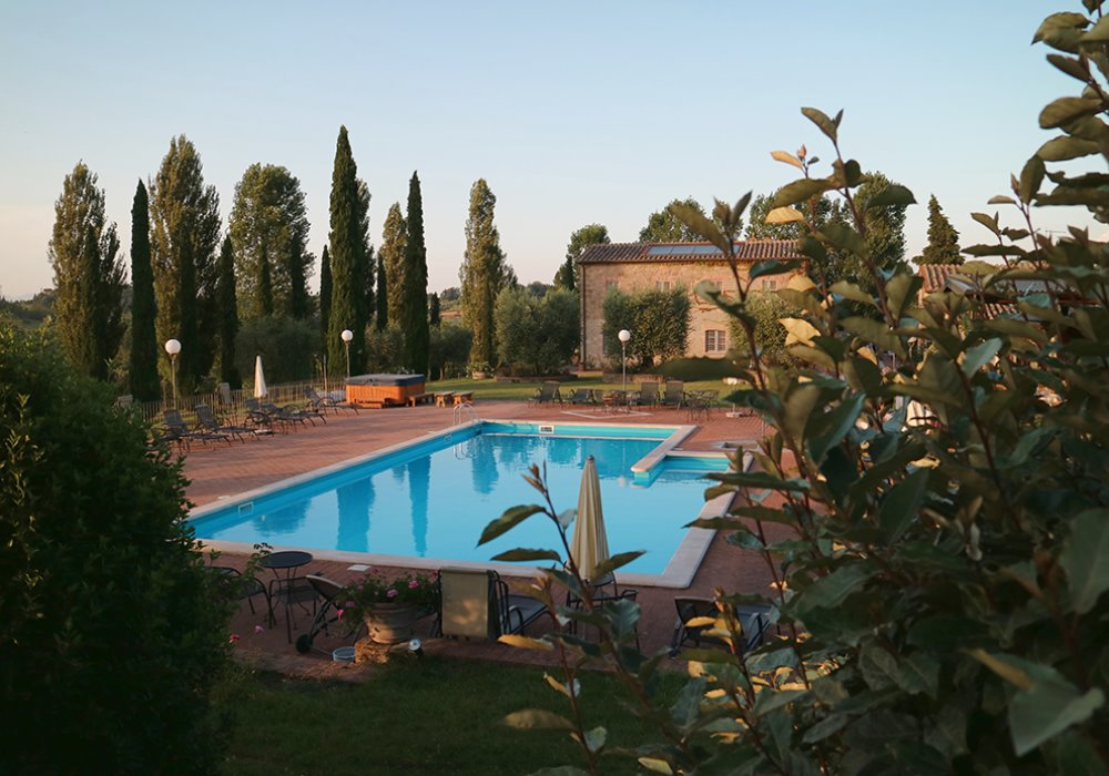 DISCOVER THE NEW OFFERS OF OUR AGRITURISMO