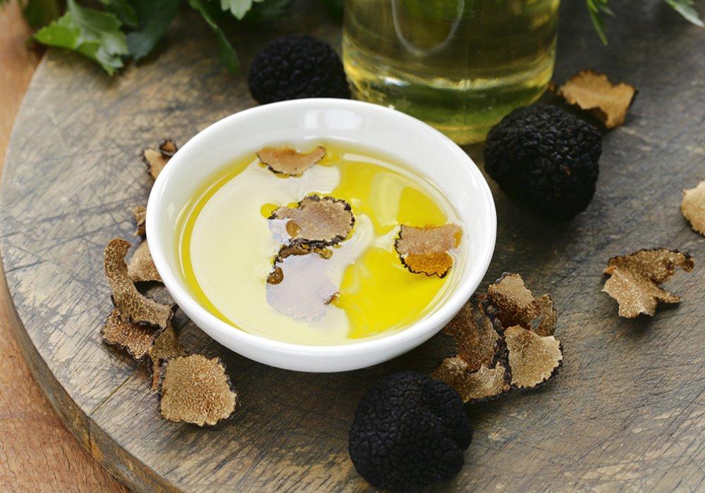 COME RICONOSCERE UN OLIO DI QUALITA' Acquistare olio extra vergine di oliva
