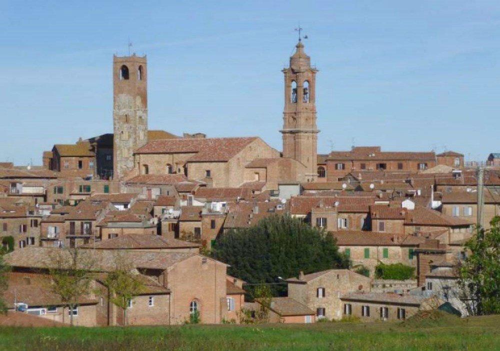 EVENTI A CITTÀ DELLA PIEVE Estate in Umbria