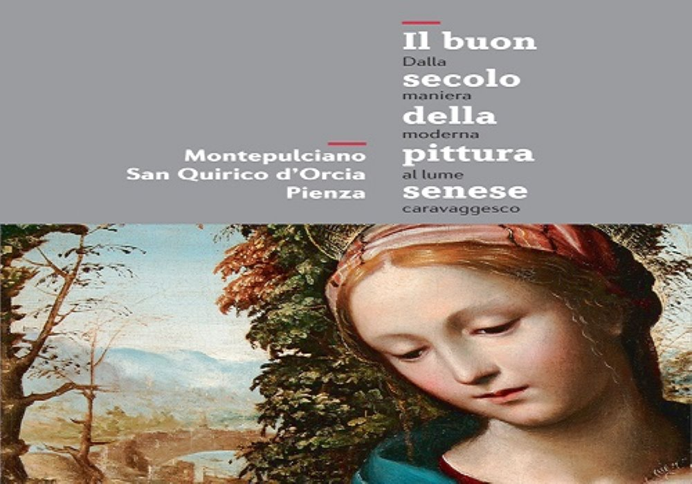 THE GREAT EXHIBITION ON SENESE PAINTING EXTENDED TO SEPTEMBER 30