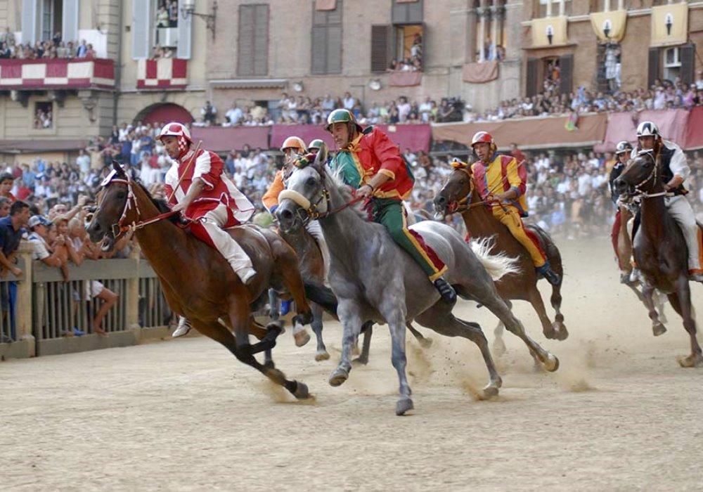 Una giornata a Siena Cosa vedere in 1 giorno a Siena
